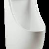 CL100 & CL101 - Droog Urinoir (porselein)