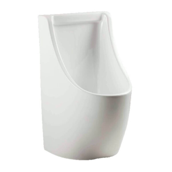 Clivus Urinoir CL100
