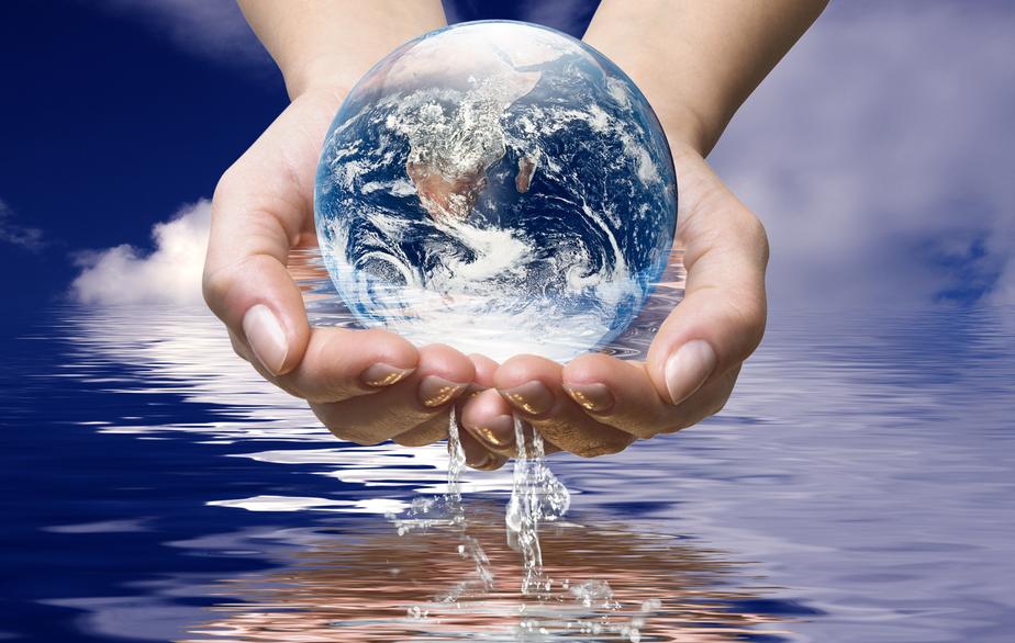duurzaamheidsorganisatie Natuur & Milieu.