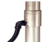 Regen-waterzuivering 6