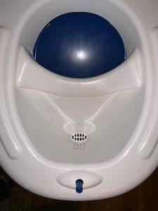 Wat zijn droogtoiletten? 4