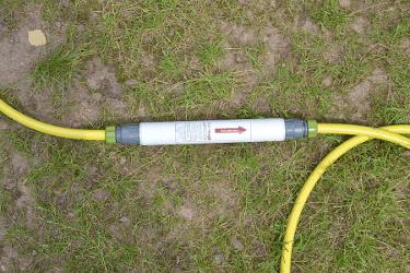 drinkwaterfilter 2