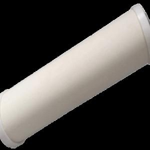 keramisch filter