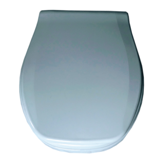 Pee urinoir 2