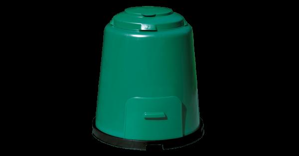 Eco compostbak 280L GFT