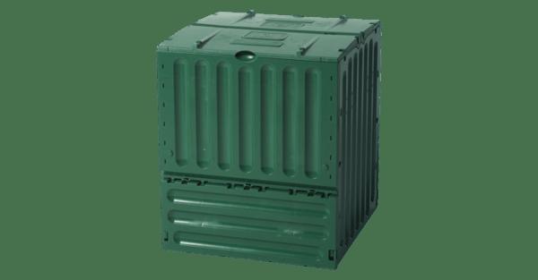 eco-king opvouwbaar compostbak 400L