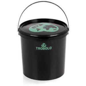 Trobolo® 11 liter emmer