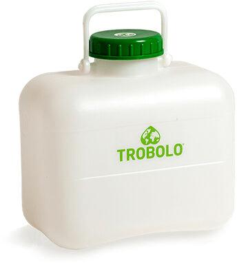 Trobolo® urine opvangtank 2