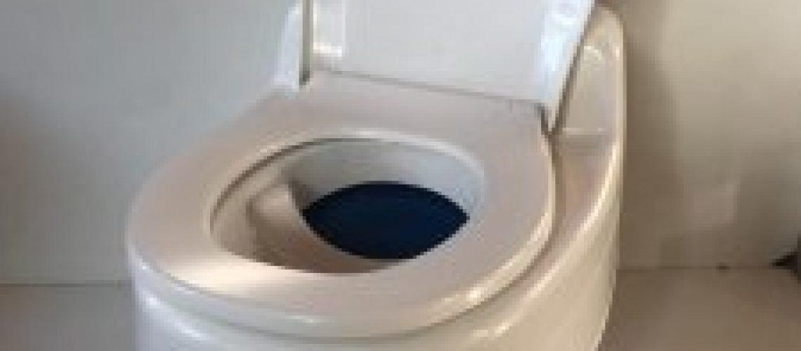 Bespaar tot 75% drinkwater met Ecosave